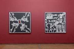 keith-haring-vystava-albertina-foto-05