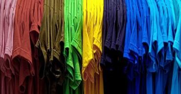 Tričká, tričká, tričká! Novinky v ArtAttack Shope