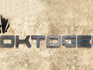 Oktogen Music – Masif Sound Studio