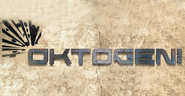 Oktogen Music - Masif Sound Studio