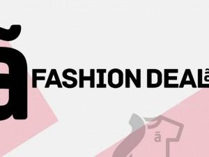 Fashion Dealã plný domácich značiek: Stretnutie urban kultúry
