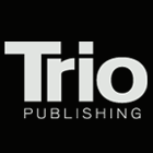 Trio Publishing logo