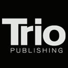 Trio Publishing logo