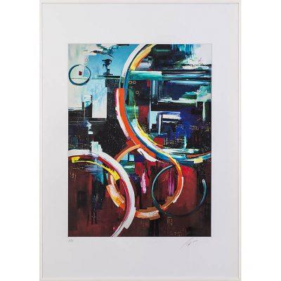 Abstrakt print1