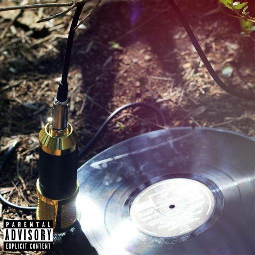 CD Dersonton-Rambo-J.AR