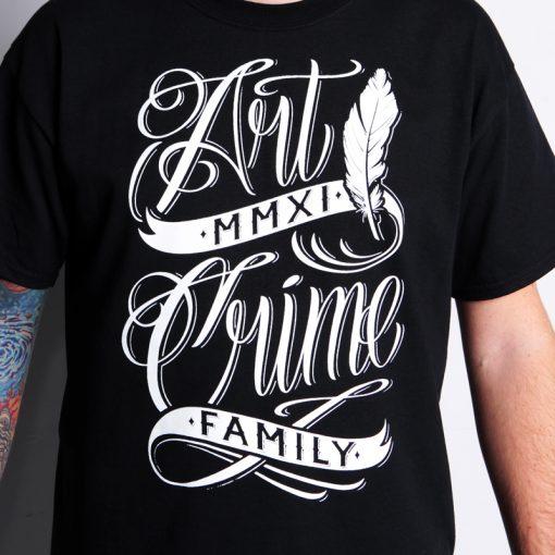 artcrime_tricko_family