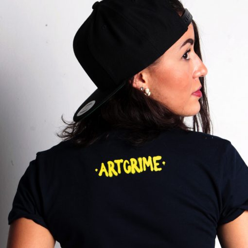 artcrime_tricko_smell