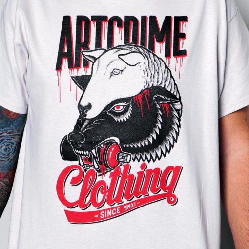 artcrime_tricko