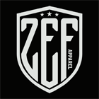ZEF Apparel logo