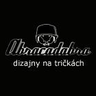 Abracadabra logo