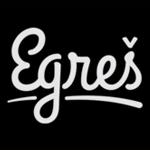Logo Egreš