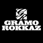 Gramo Rokkaz logo