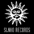 Slnko records logo