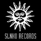 Slnko records logo