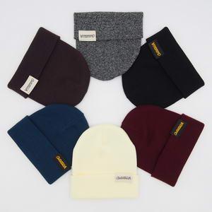 Zimné čiapky aby si mal/a ušká v teple