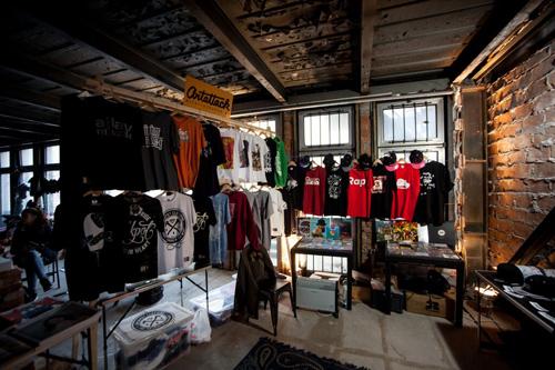 Artattack Shop @FashionDeala