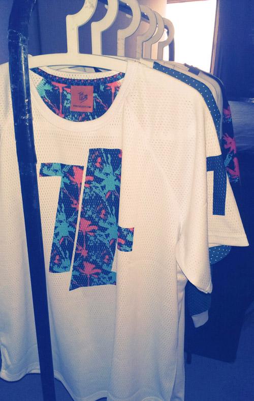 Legits @FashionDeala