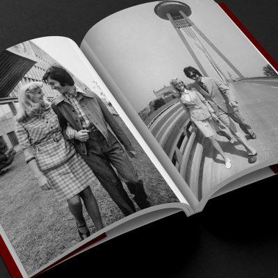 Karol Kállay: Zaostrené na krásu / kniha