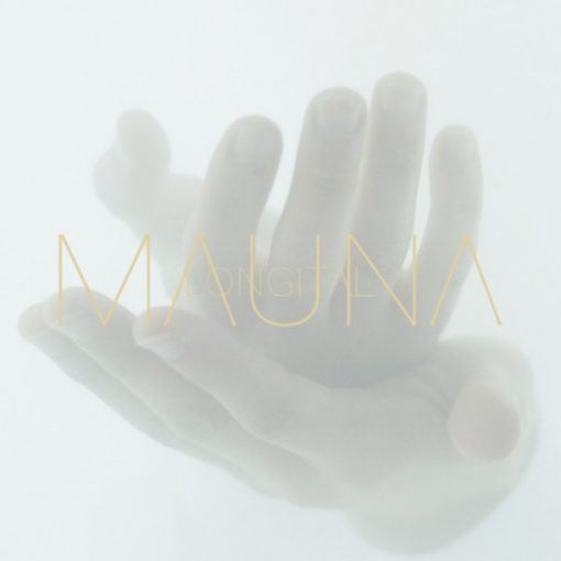 Longital - Mauna / vinyl