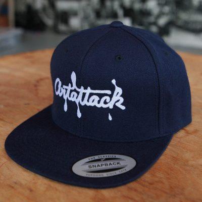 snapback_artattack_big