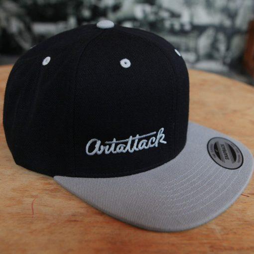 snapback_artattack