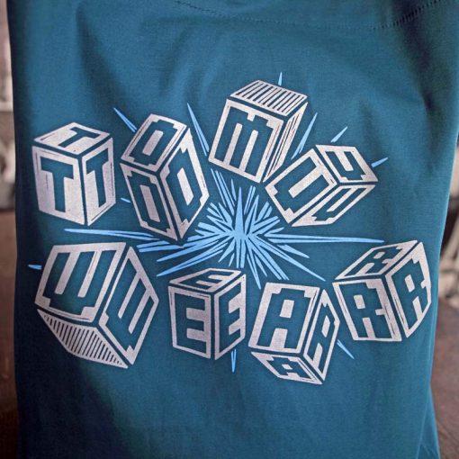 taska_tomuwear