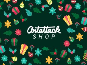 Dodanie objednávok a otváracie hodiny počas Vianočných sviatkov 2019