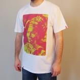 Abracadabra Čepiec pánske tričko