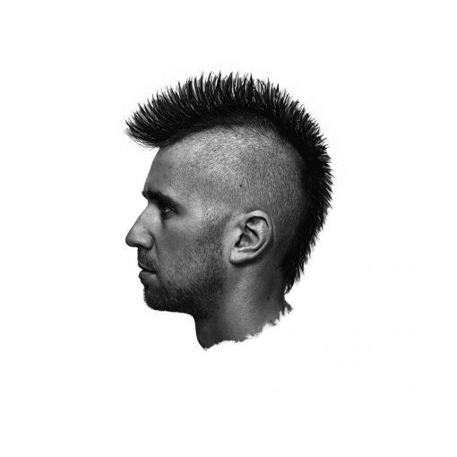 Delik - Sloboda CD