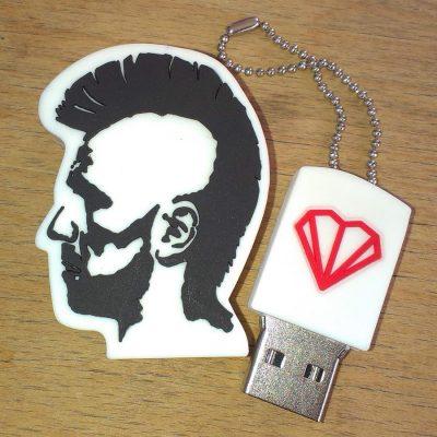 Delik - USB Delik USB