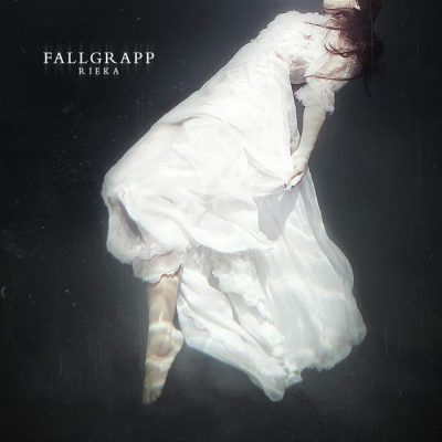 Fallgrapp - Rieka CD