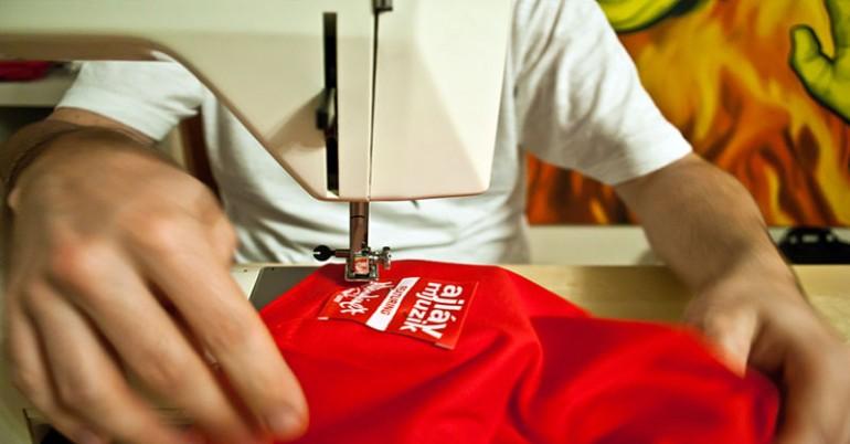 Pôvod našich produktov: ArtAttack Shop