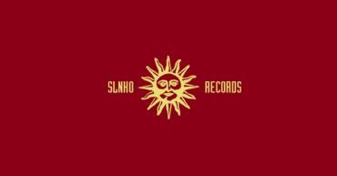 Slnko Records: Slovenská hudba so srdcom