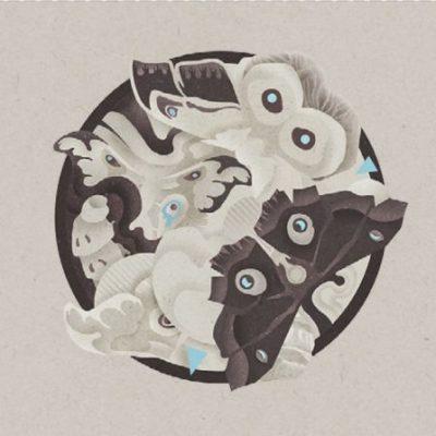 Jana Kirschner - Moruša: Biela CD
