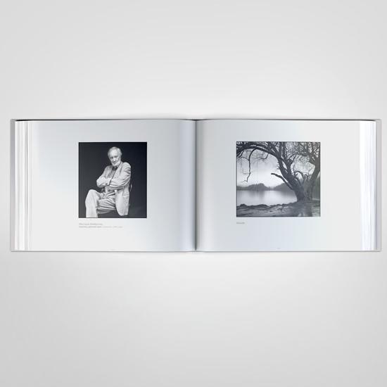 Alan Hyža - 100 / kniha