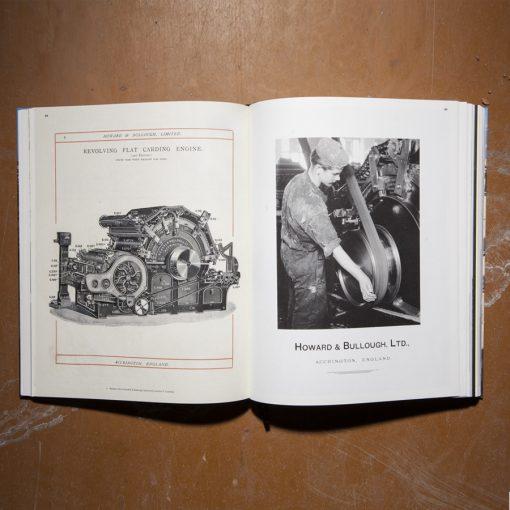 Cvernovka - Viliam Csino a Martin Mistrík / kniha