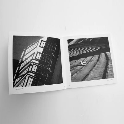 Medzičas - Anton Sládek / kniha