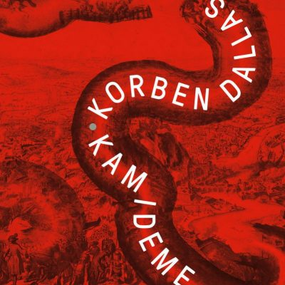 Korben Dallas - Kam ideme CD