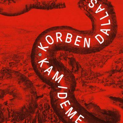 Korben Dallas - Kam ideme CD