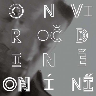 Orion - Noční vidění LP