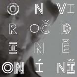 Orion - Noční vidění CD