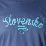 slovensko-panske-tricko