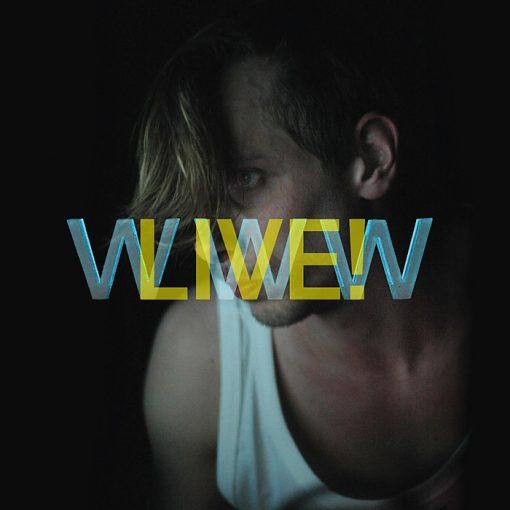 WWW - Live! 2CD