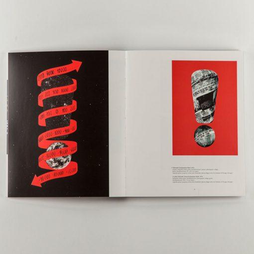 kniha rudolf sikora