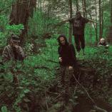 pio squad stromy v bouri