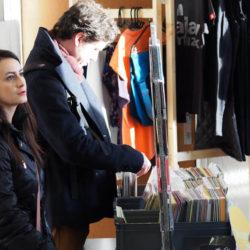 ArtAttack Shop na winter Urban Market 2016
