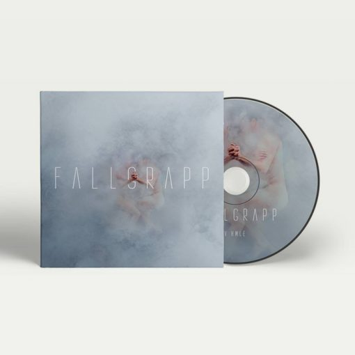 fallgrapp v hmle cd album