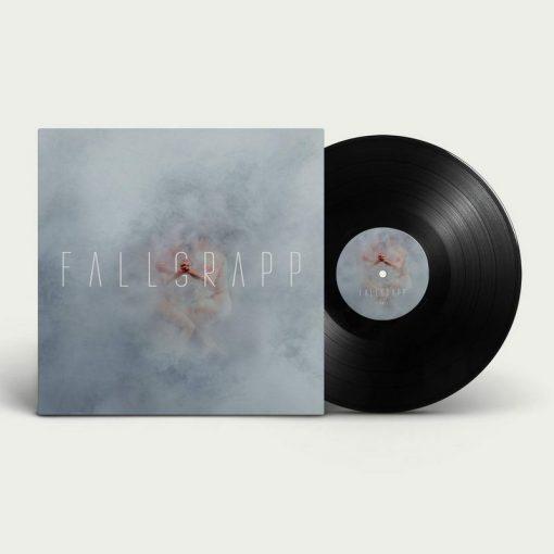 fallgrapp v hmle vinyl lp album