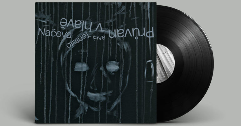naceva-pruvan-v-hlave-vinyl