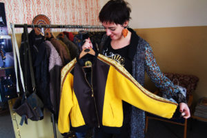 bartinki atelier slowfashion